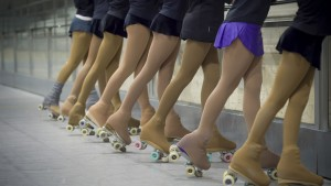 Piernas-y-patines-1-compressor