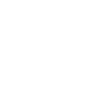 logo-club-de-patinage-general-logo-web